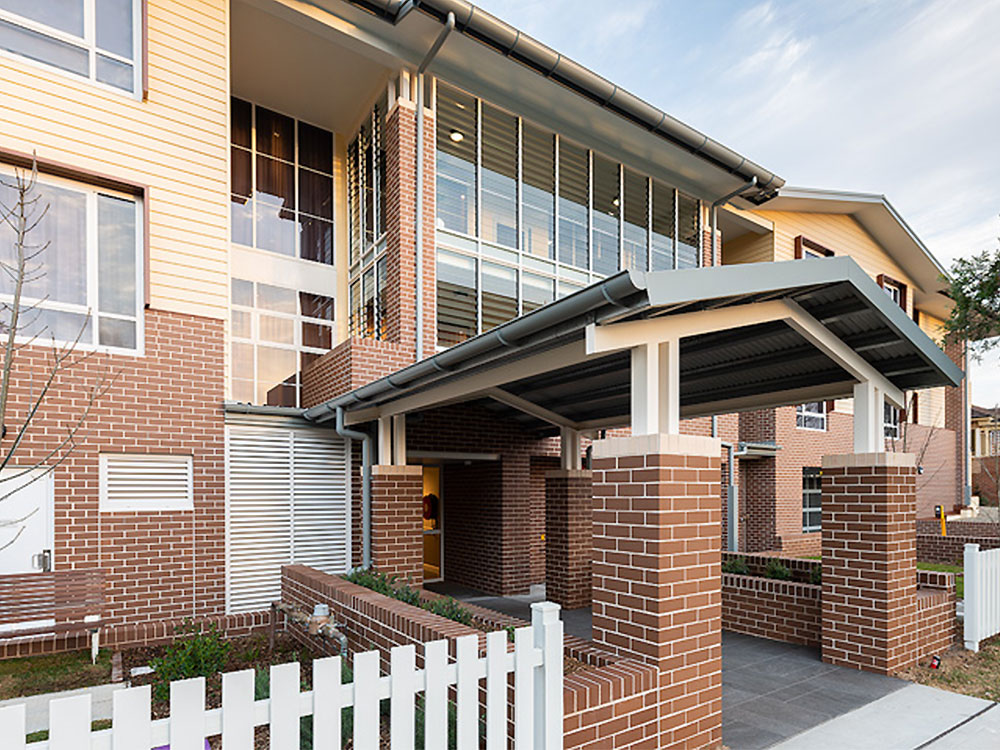 revesby-project