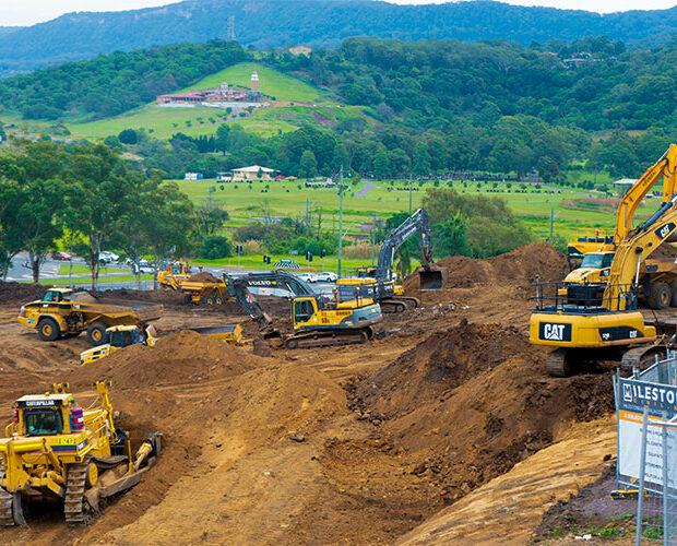 civil-infastructure-construction-services-sydney-36