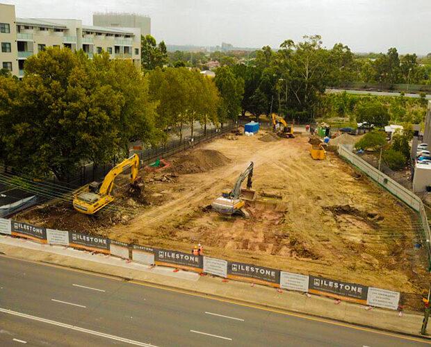 civil-infastructure-construction-services-sydney-41