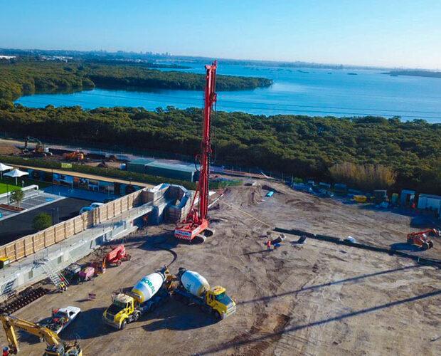 civil-infastructure-construction-services-sydney-56