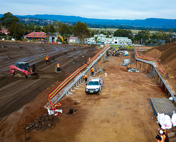 civil-infastructure-construction-services-sydney-8